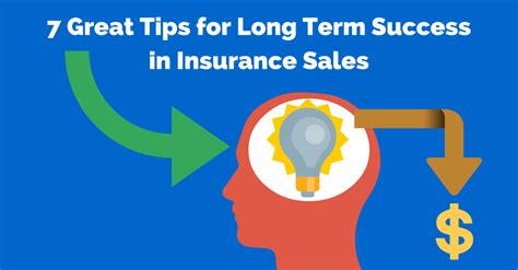 7 Tips For Great Photos by 7 Great Tips For Term Success In Insurance Sales