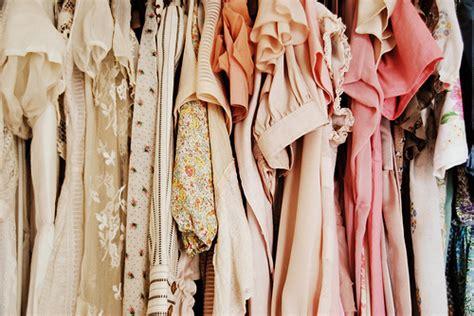 bohemian boho closet clothes image 684544 on favim