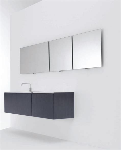 minimalist bathroom furniture minimalist functional bathroom furniture flow and soft