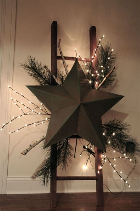 home decor stars star pinterest home decor