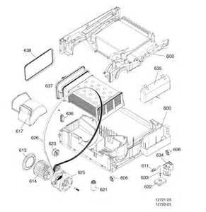 wiring diagram for beko tumble dryer beko dcu8230 not heating beko drcs68w thermostat reset