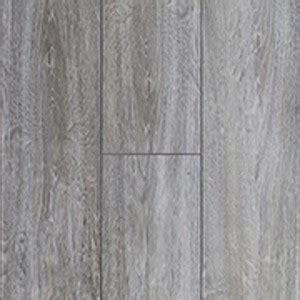 harvest plank southwind luxury vinyl flooring