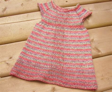 knitted dress baby knitted baby dress knit baby dress bamboo wool
