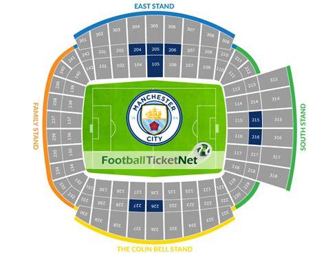 manchester city entradas manchester city vs manchester united 07 04 2018 football