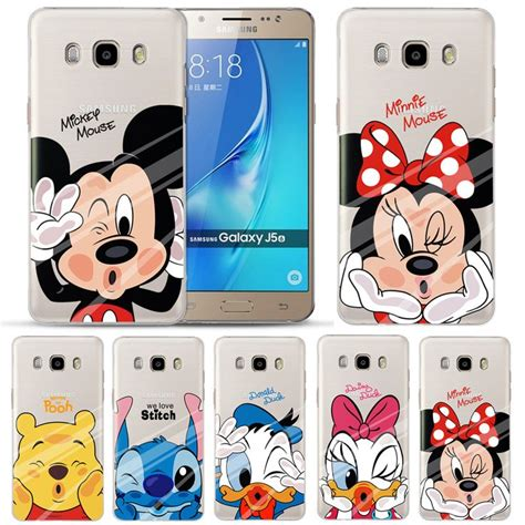 Softcase Anti Samsung Galaxy J7 2015anti Bantingsoft 부드러운 실리콘 tpu 커버 samsung galaxy j3 j5 j7 2015 2016 2017 j320 j510 다채로운 그림 전화 다시 보호 mobile