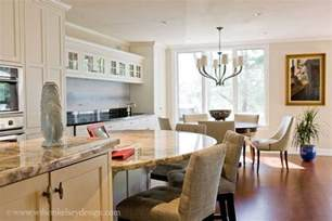 Long Kitchen Design Ideas Long Narrow Kitchen Design Home Decor Pinterest