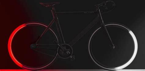 illuminazione bici bici i 5 migliori accessori per l illuminazione tech
