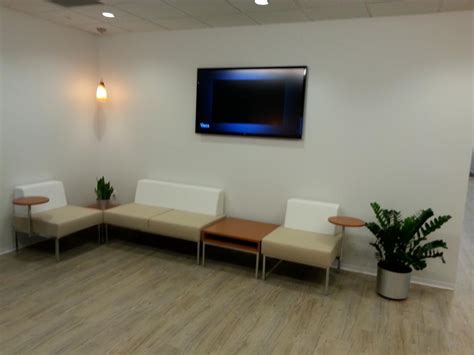 office seating area ideas office waiting area furniture office reception waiting