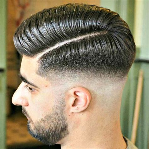 haircut with lines on side haircut with lines on side www pixshark com images