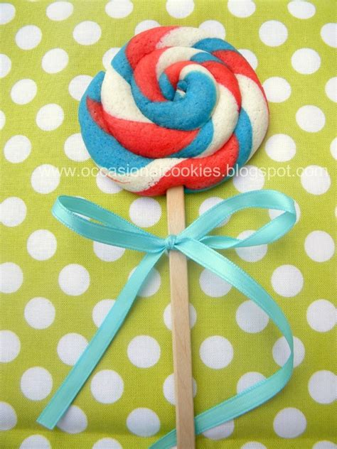 lollypop stick pictures xmas top 15 cookies recipes celebration all about