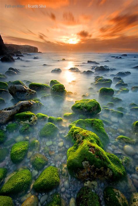 imagenes de fondo asombrosas fotos asombrosas hd paisajes acuaticos taringa