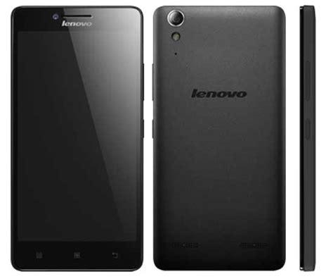 Lenovo A6000 Review lenovo a6000 price review specifications pros cons