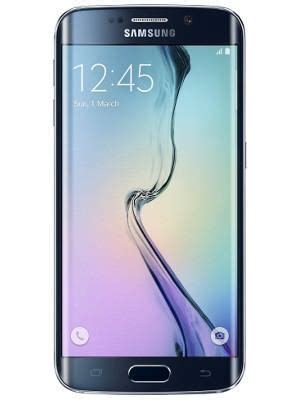 S6 Samsung Price Samsung Galaxy S6 Edge Price In India Specs 1st May 2019 91mobiles