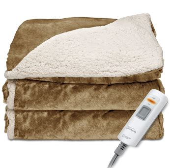 Electric Blankets And Pacemakers by Electric Blankets And Pacemakers Avarii Org Home