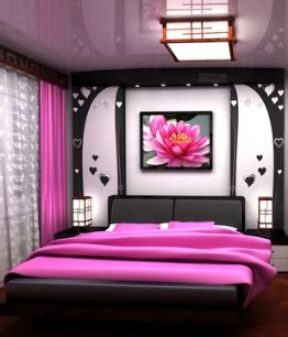 sexy bedroom makeover sexy bedroom decorating ideas bedroom furniture reviews