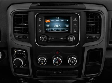 2017 ram 1500 express for sale near eagle pass image 2017 ram 1500 express 4x2 cab 6 4 quot box audio