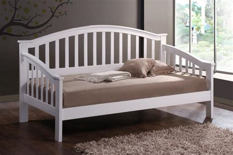 Futon Day Bed by Pisa Afa Furniture