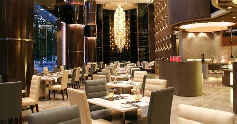 the extensive world of kitchen decor tashify hotel buffet international cuisine in saigon ho chi