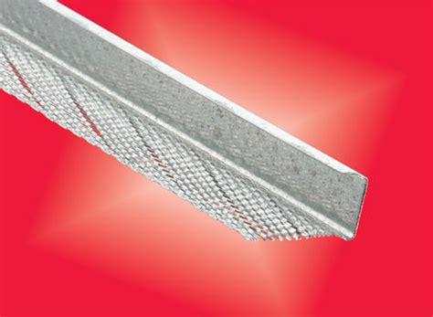 1 2 quot x 10 j trim metal casing bead at menards 174