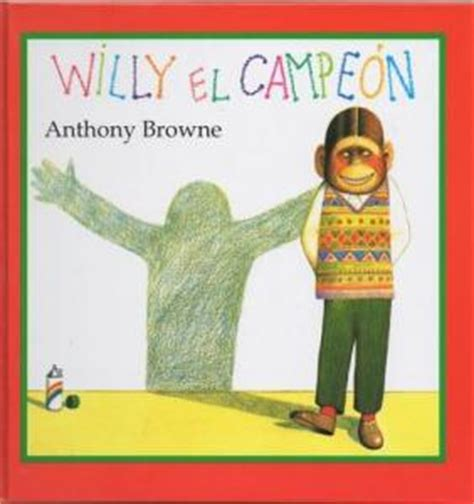 libro willy el timido especiales mbd el libro de la semana willy el ce 243 n