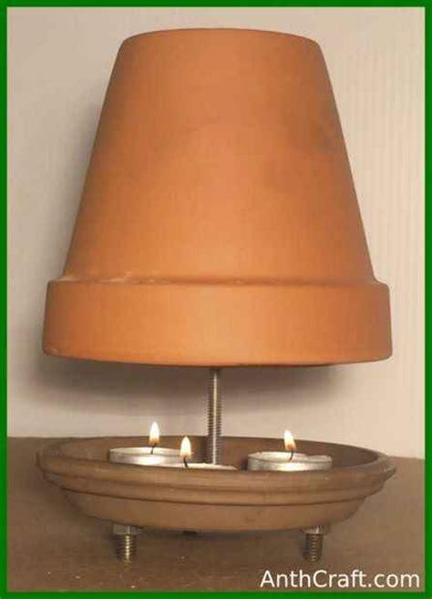 Plant Heat Lamp by 10 Ways To Produce Free Heat