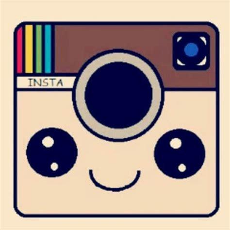 imagenes kawaii instagram instagram kawaii aplikacje pinterest kawaii
