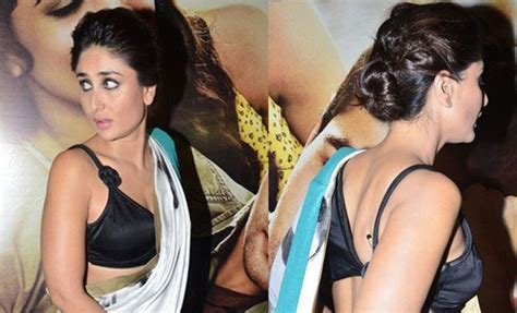 top 5 bollywood wardrobe malfunction must watch