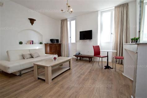 chambre à louer cannes appartement 1 chambre 224 louer cannes palais nil cannes