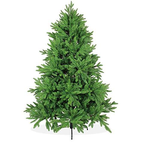 k 252 nstlicher weihnachtsbaum spritzguss deluxe top preis