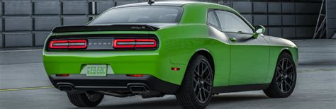 When Does The 2017 Challenger Come Out by When Does Hellcat Charger Come Out Html Autos Post