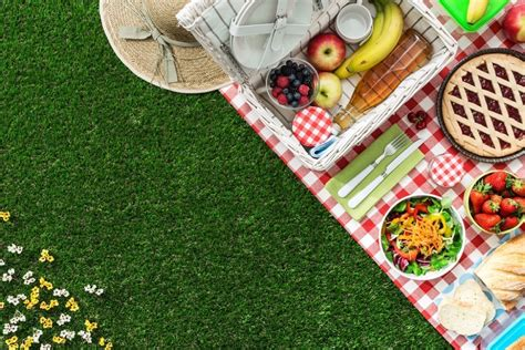 Picnic Top best parks for picnics in hong kong expat living hong kong