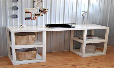 Home Office Desk Plans Office Wall Shelf Diy Home Office Desk Home Office Diy Desk Plans Office Ideas Viendoraglass