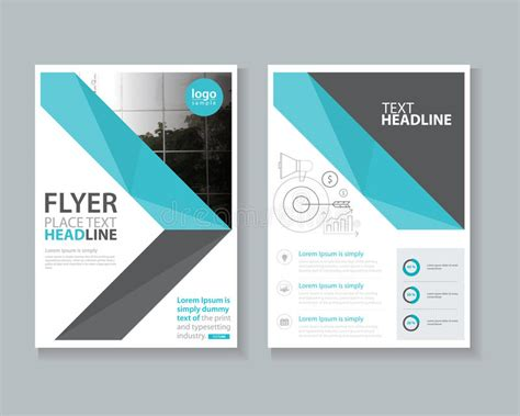 13 cover page design images report cover page design cover page brochure flyer report layout design template