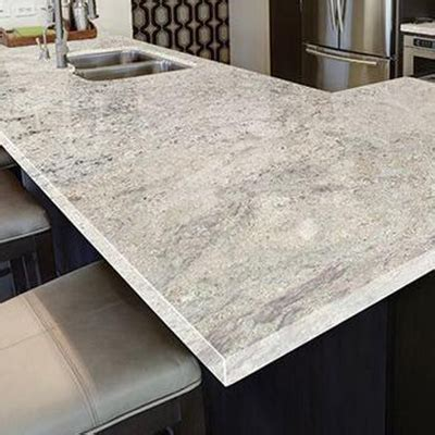 Pictures Of Backsplashes In Kitchens by Kitchen Countertops The Home Depot