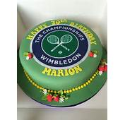 Celebration Cakes L Horsham West Sussex