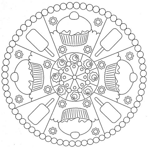 mandala coloring pages free coloring pages 43 free