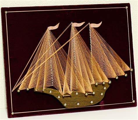 String Artists - 1000 images about string line design on