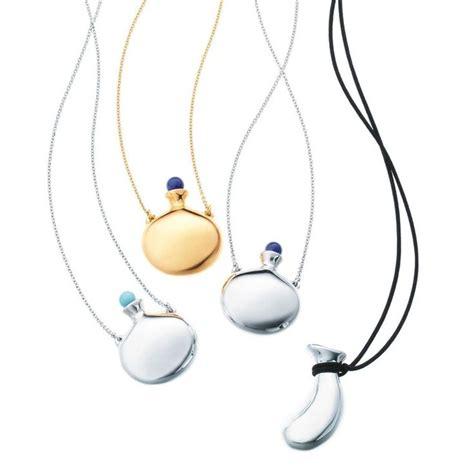 icon design jewelry style icons elsa peretti s top five designs for tiffany