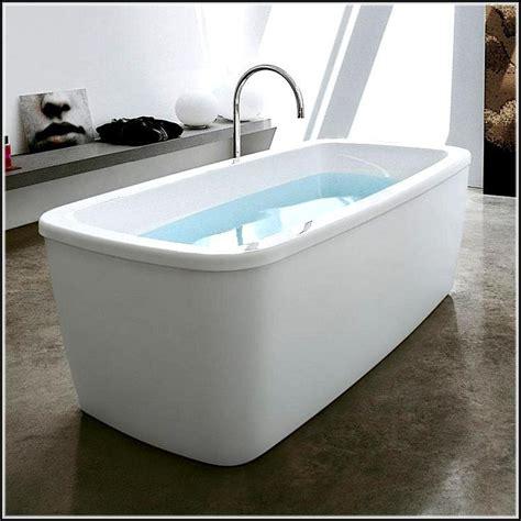 badewannen kaufen badewanne kaufen wien energiemakeovernop