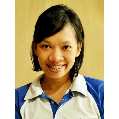 biography jendral sudirman english eastwest physio rehab citywalk sudirman