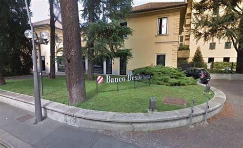 banco desio legnano maltempo cade albero in corso italia a legnano sempione