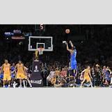 Kevin Durant Shooting A 3   1200 x 674 jpeg 192kB