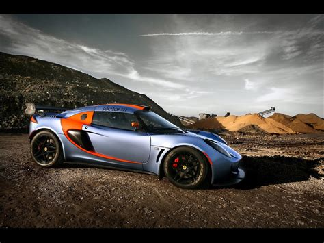 gulf racing colors gearheads and monkeywrenches lotus exige in gulf racing