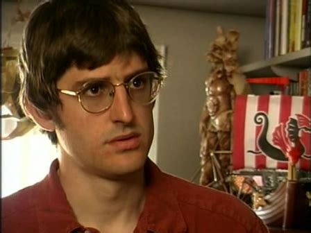 louis theroux swinging the many faces of louis theroux