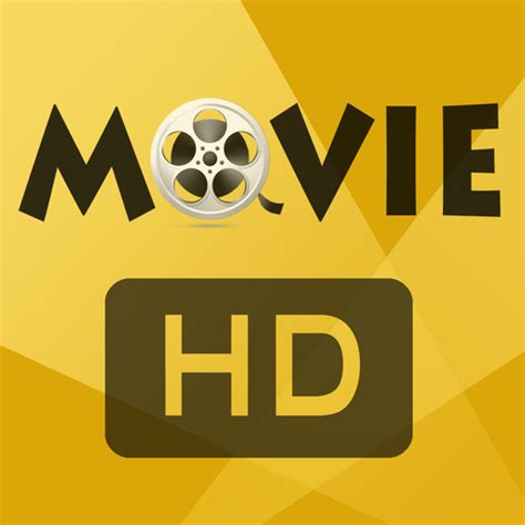 free download film larva hd movie hd app download install to android iphone or ipad