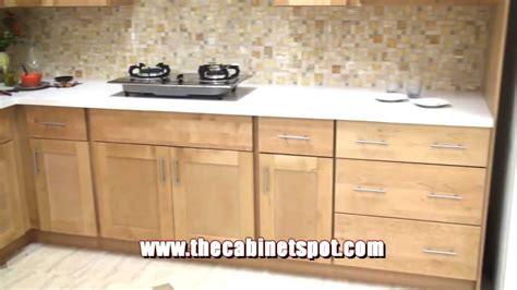 Honey Shaker Kitchen Cabinets by Shaker Cabinet Honey Childcarepartnerships Org