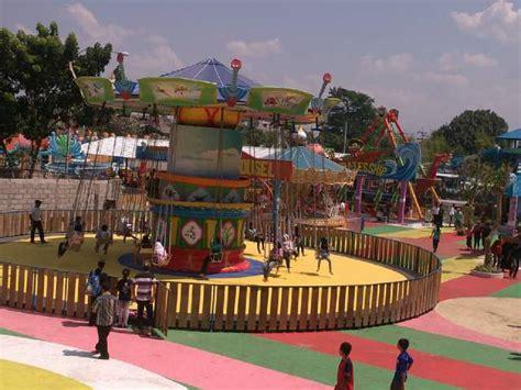 cineplex suncity madiun liburan seru di suncity festival water theme park