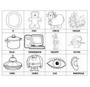 De Palabras Con Estas Imagenes Letras Para Imprimir Car Tuning