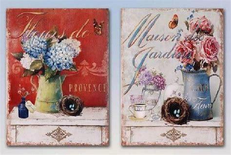 imagenes retro para cuadros cuadros vintage en tu tienda de decoraci 243 n online tienda