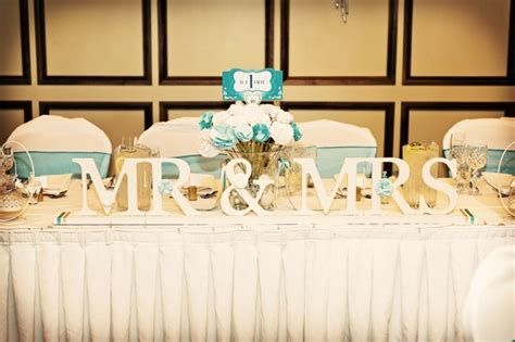 Top Wedding Table Decorations by Top Wedding Table Decorations Wedding Belles